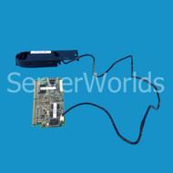 HP 534562-B21 1GB Flash Back Cache Module