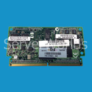 HP 505908-001 1GB Flash Back Cache 570501-002
