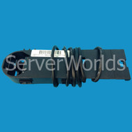 HP 587324-001 Flash Backed Write Cache Capacitor