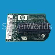 HP 620755-001 Loopback Board SL390 604731-001