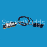 HP 631922-B21 512MB FBWC B-Series Smart Array