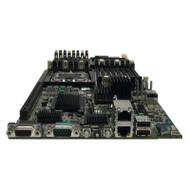 HP 628386-001 DL170E System Board