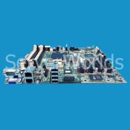 HP 644671-001 ML110 G7 System Board 625809-001