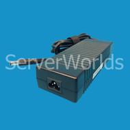 HP 612750-001 135W Power Supply