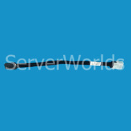 HP 608871-001 Mini SAS to Mini SAS Cable