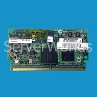 HP 598414-001 1GB Write Cache 597480-001