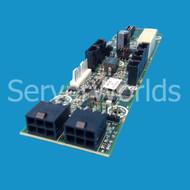 HP 598034-001 Power Distribution Board SL390Z
