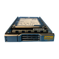 "EqualLogic MHWN8 600GB SAS 10K 6GBPS 2.5"" Drive w/tray"