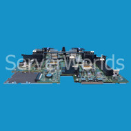 Dell K547T Poweredge M905 System Board