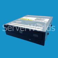 HP 581599-001 16X DVD ROM JB DTO 575781-200