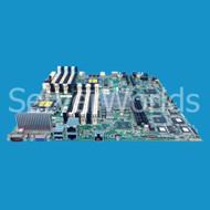 HP 583724-001 SE1120 System Board