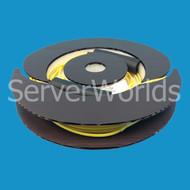 HP 498386-B28 30M 4 x DDR/QDR SFF Cable 588096-008