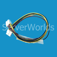 HP 531631-001 Internal Power Cable OEM