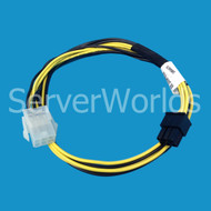HP 570498-001 Graphics Addapter Cable