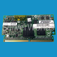 HP 578882-001 512MB Cache no Battery 570502-002
