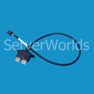 HP 570174-001 ML 110 G6 USB Cable 576928-001