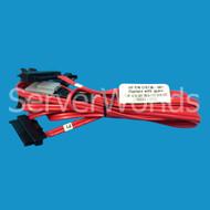 HP 578730-001 Internal SAS Cable