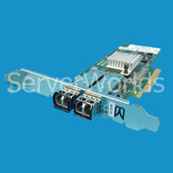 HP 571519-001 GB PCI Fibre Channel HBA AP768A, AP768-60001