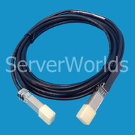 HP 574770-001 5M B-Series Cable