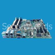 HP 576932-001 DL120 G6 System Board 531560-001