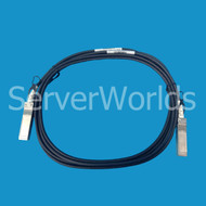 HP AP784A 3M SFP and Cable 570745-001, 570086-001
