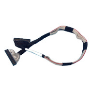 HP 516866-001 SID Assembly Cable Power Button cable DL360 G6