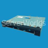 HP 532390-001 DL360 G7 DVD-ROM Tray