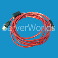 HP 541996-001 10FT RJ45 Cable
