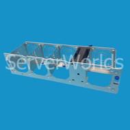 HP 534143-001 DL 180 G6 Fan Cage