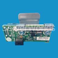 HP 534756-001 BL 490C G6 SD Card Module 481051-001