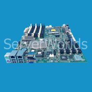 HP 536623-001 ML330 G6 System Board 503540-001, 503540-002, 610523-001