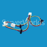 HP 536642-001 ML 150 G6 Power Supply Cable Converter