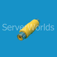 HP 5189-2540 S-Video to Component Adapter Yellow