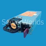 HP 511778-001 HP Power Supply 750W  506822-101, 506822-001  512327-B21