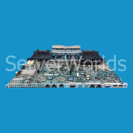 HP 583981-001 DL 385 G7 System Board