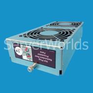 HP 126987-001 Prol8000 Rear Processor Fan 126988-001