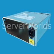 HP 231681-001 MSL5026 Power Supply Assembly