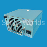 HP 231668-001 MSL5026 Library Power Supply
