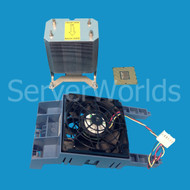 HP 507847-B21 ML150 G6 E5506 Processor Kit