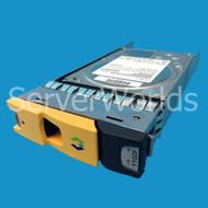 3PAR 640853-001 3Par 2TB SATA 7.2K Hard Drive 0947634-02, 0967253-001