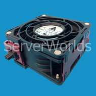 HP 519559-001 ML 370 G6 Fan 492120-001