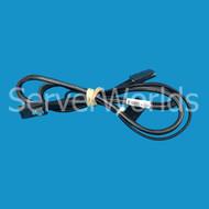 HP 518885-001 Mini SAS Split Cable 519767-001