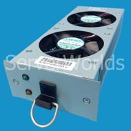 SUN 370-2432 RSM 2000 Fan Assembly