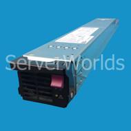 HP 411099-001 BLC7000 Power Supplies 398026-001, 412138-B21