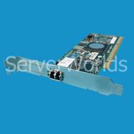 HP 410984-001 PC2143 4GB PCIx Single Channel HBA AD167A, AD167A-60001