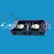SUN 330-3178 Netra 20 Front Fan Kit