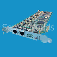 Refurbished Brooktrout 8-Channel PCI Express Fax Board TR1034+E8-8L-R