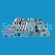 HP 507255-001 DL 180 G6 System Board 490372-001