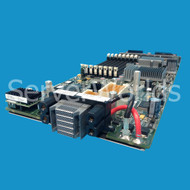 HP 505552-001 BL 460C G5 System Board 503443-001