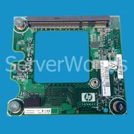 HP 511757-001 PCIe Mez Card 441884-006